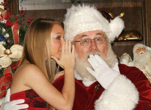 the-christmas-9