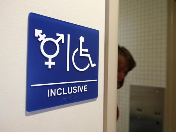 gender_neutral_toilets_reuters