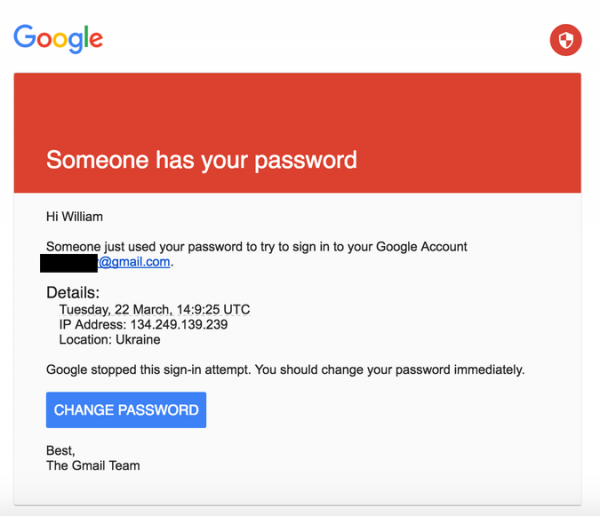 14hack-phishing-email-screenshot-master675