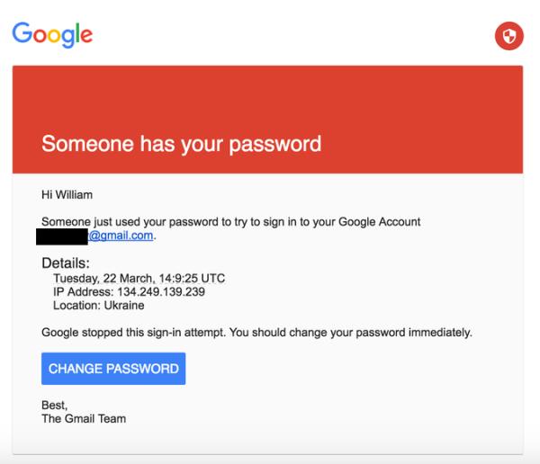 14hack-phishing-email-screenshot-master675