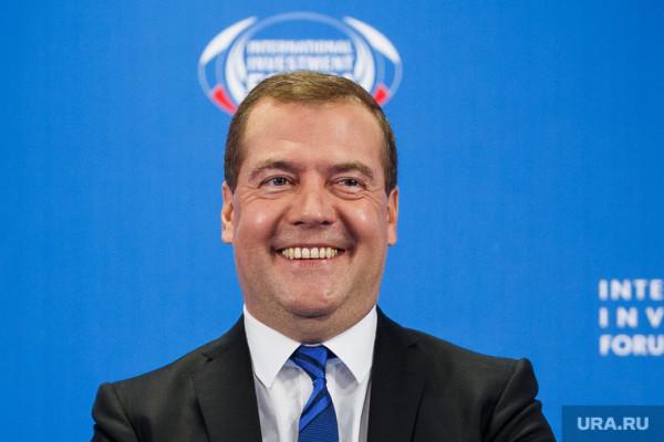 76811_Medvedev_i_ko_Forum_Sochi_2014_medvedev_dmitriy_2192.1461.0.29