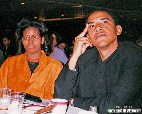 michelle-obama-ugly-2