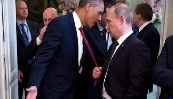 putin_obama_9