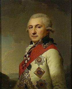 250px-Lampi_Portrait_of_DeRibas_Hermitage_1796