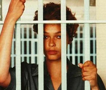 Donna-Hylton-prison