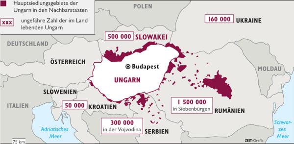 s11-infografik-ungarn-thickbox