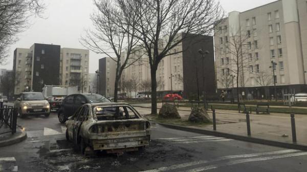 france-riot-protest-rape-ap-17038408253685
