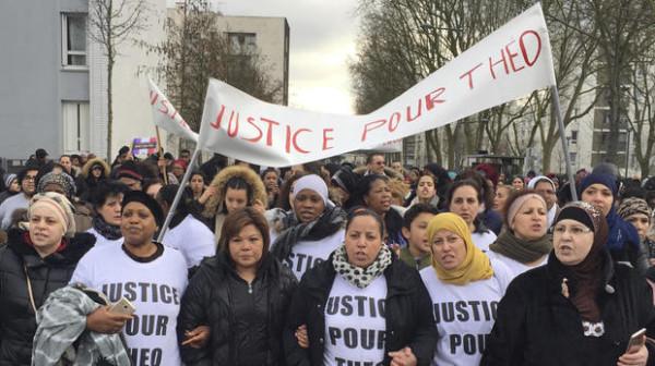 france-police-rape-protest-ap-17037506894148