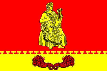 Flag_of_Parnas_(St_Petersburg)