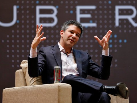 travis-kalanick-uber-ceo