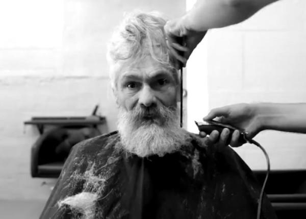 homeless-man-transformation-jose-antonio-4-1