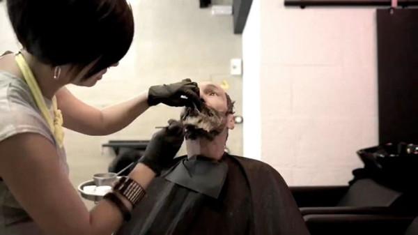 homeless-man-transformation-jose-antonio-9
