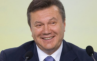 2012288