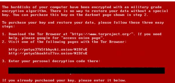 Petya-Ransomware-702x336