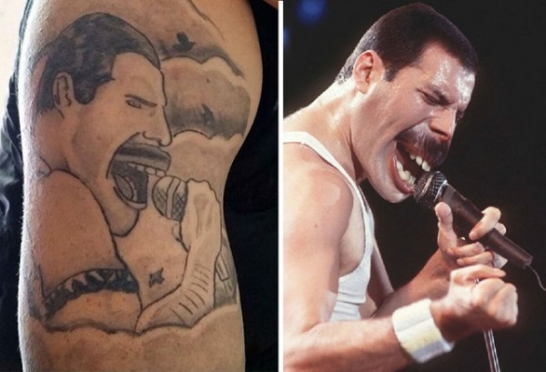 tattoo-face-swaps-funny-fails-thumb640
