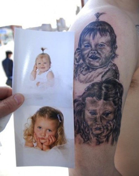 terrible-tattoo-of-kid-8