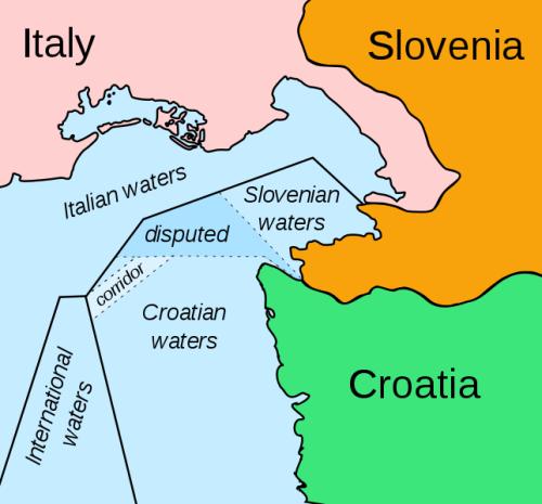 esloveniadisputa-500x465