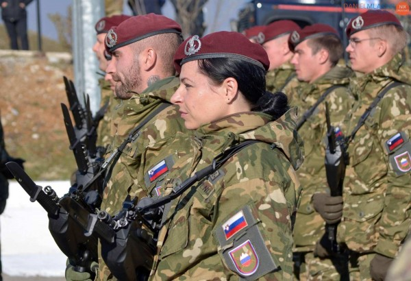 armiya_slovenii
