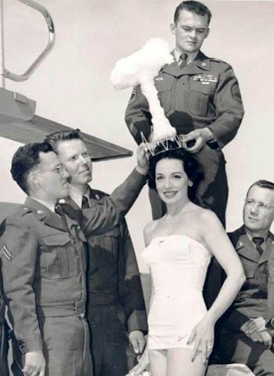 Miss-Atomic-Bomb-1957
