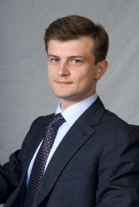 aleksey-kozak