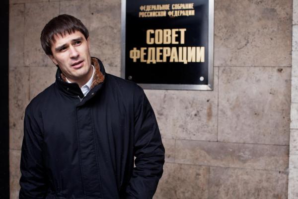Gattarov
