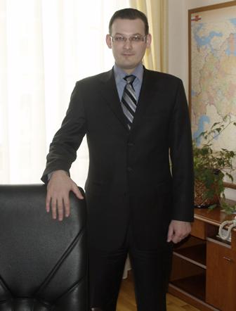 Региональное отделение Пермского края всероссийской