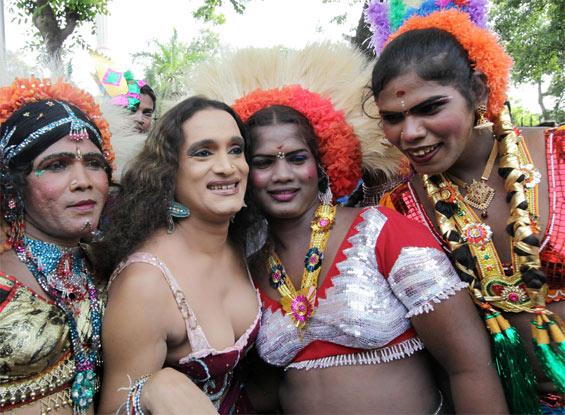 india-gay-parade-