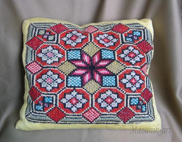 бабушкина вышивка05