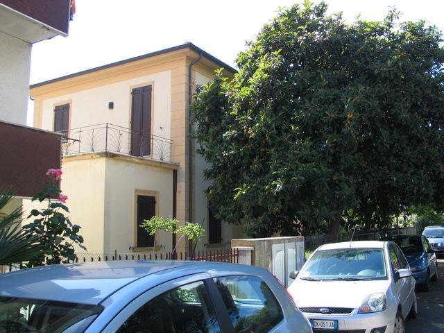 Феллини в Римини 158