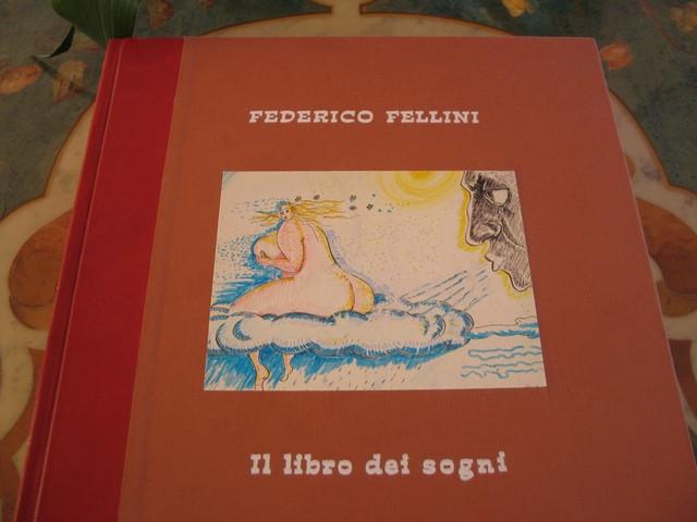Феллини в Римини 036
