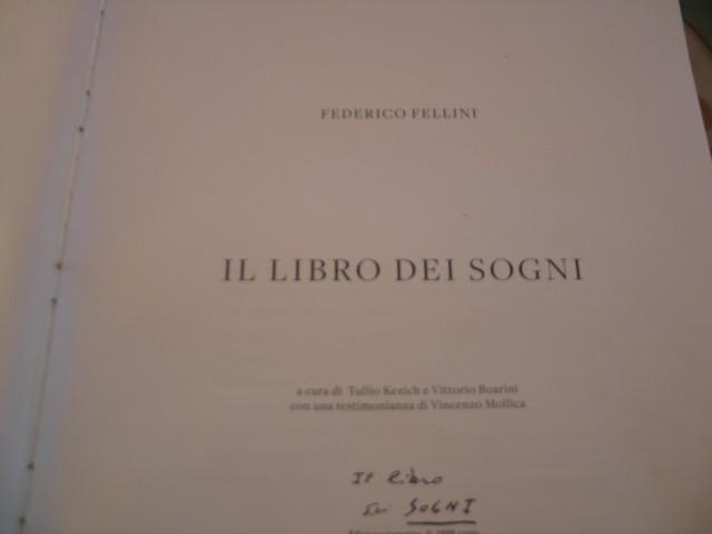 Феллини в Римини 039