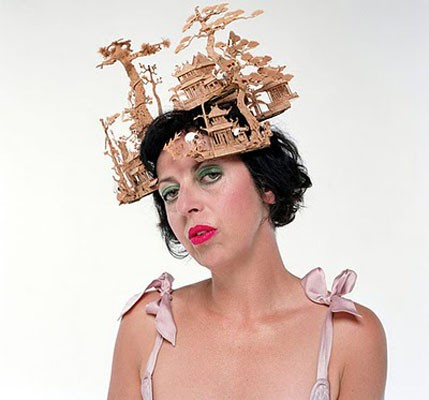 Isabella-Blow-in-2005-001