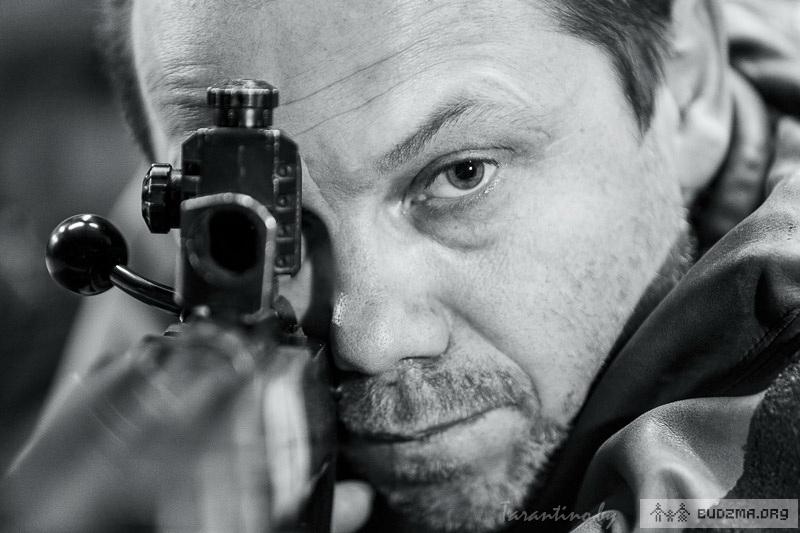 Tarantino.by-Martynov_Sergey-3278