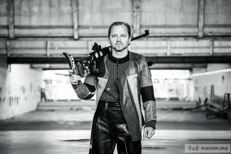 Tarantino.by-Martynov_Sergey-3312