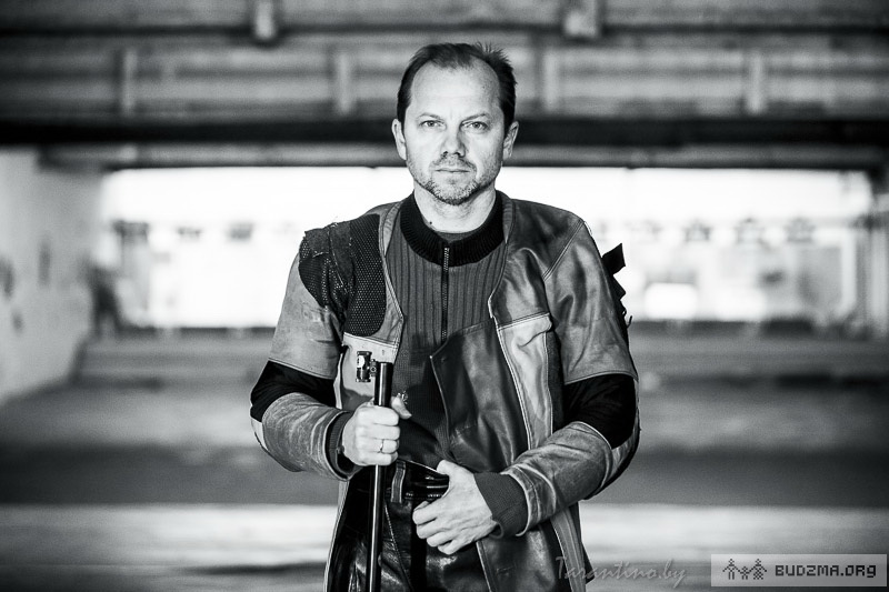Tarantino.by-Martynov_Sergey-3318