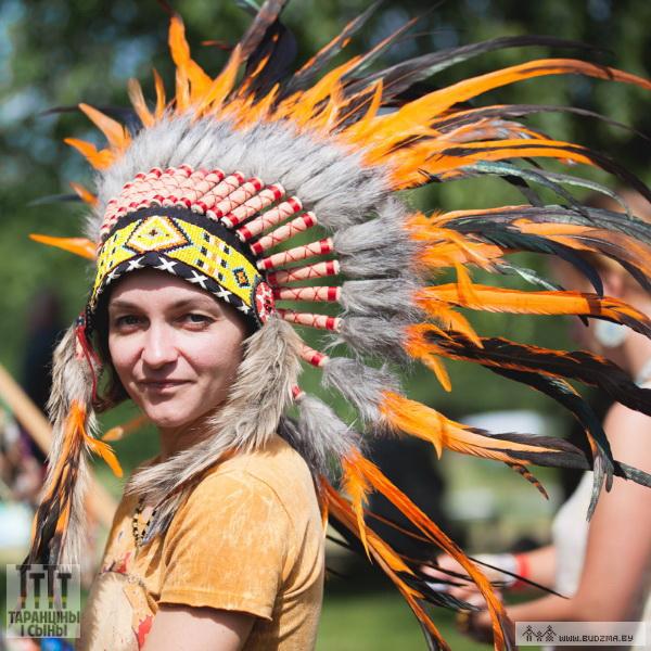 tarantino-by-2014-the-beatlez-festival-8240