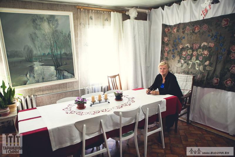 tarantino-by-2014-bb-garanskaya-1268