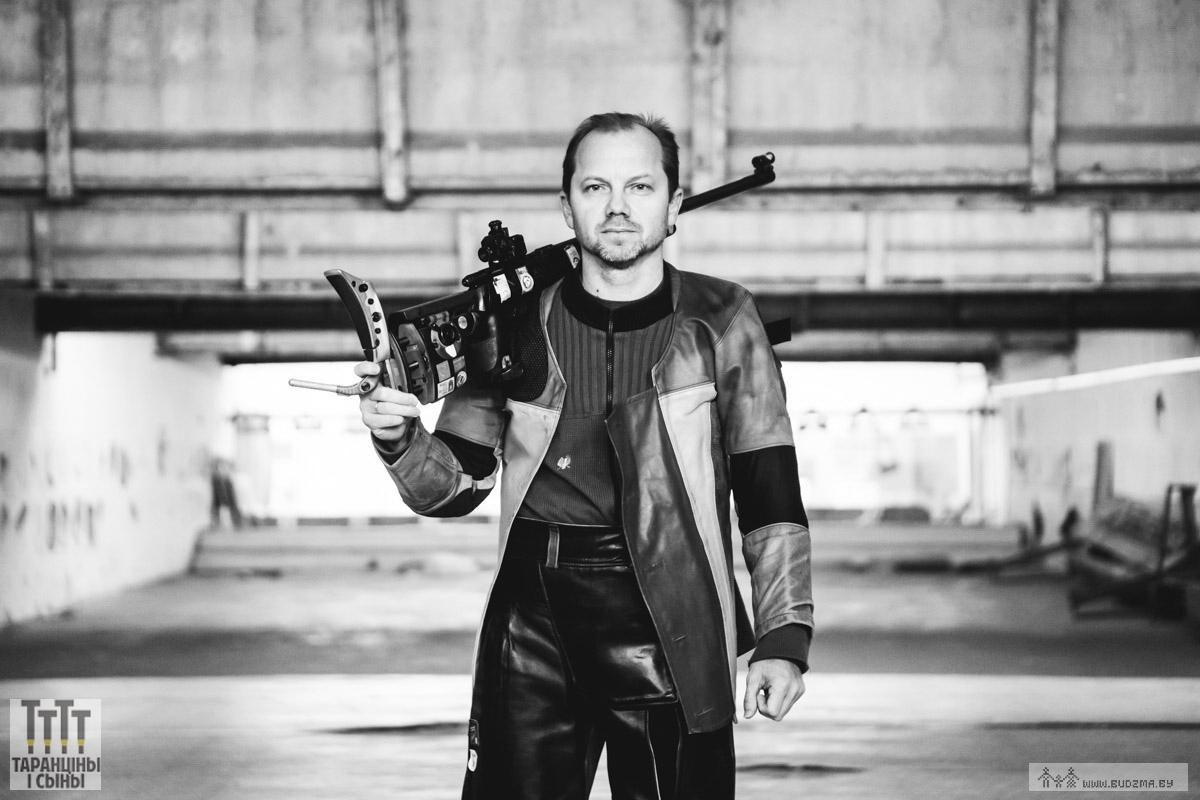 Tarantino.by-2015-FG-Martynov-Sergey-3312.jpg
