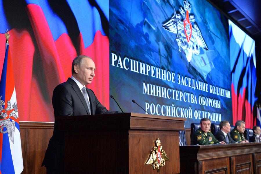 Путин и МО корр.jpg