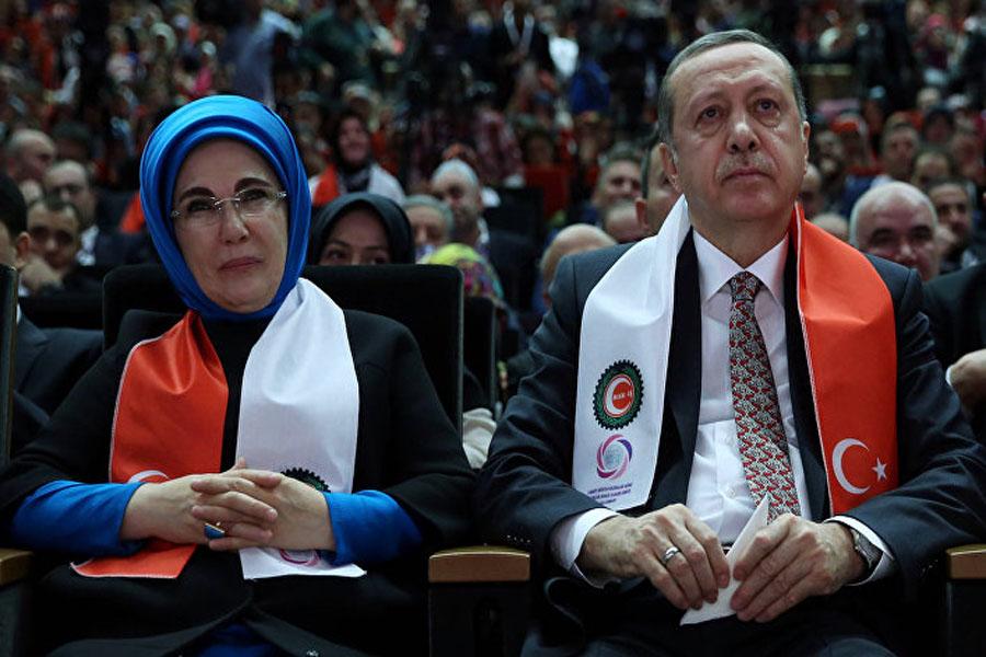 Эрдоган корр.jpg