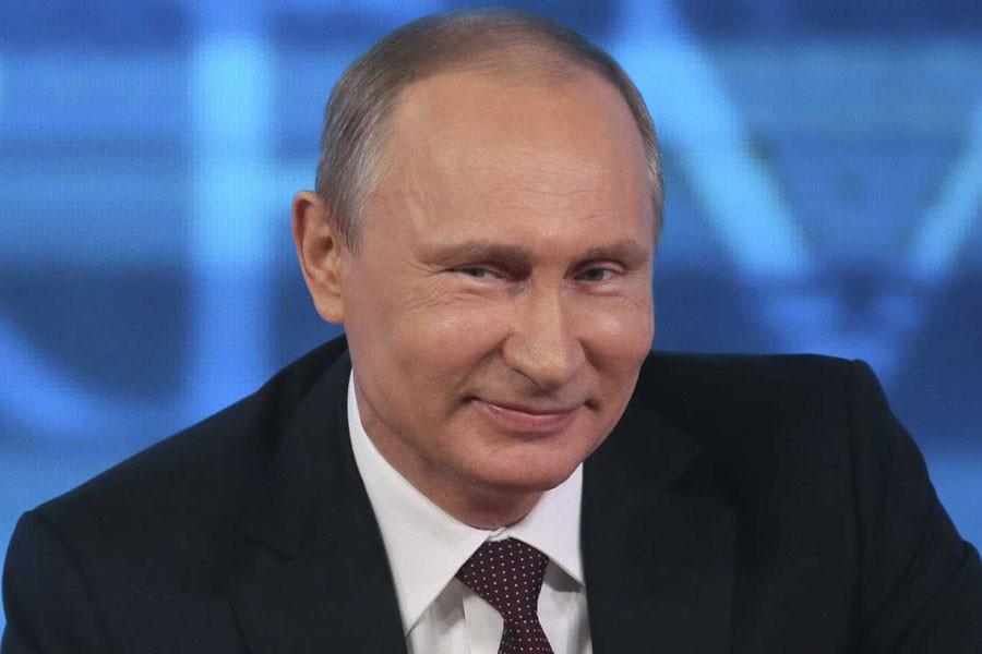 Путин корр.jpg
