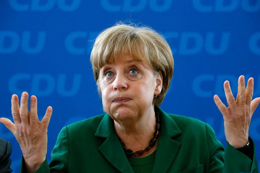 Меркель корр.jpg