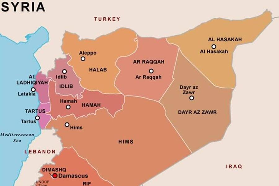 Сирия корр.jpg
