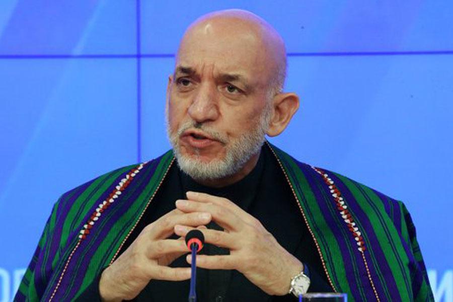 Афганистан корр.jpg