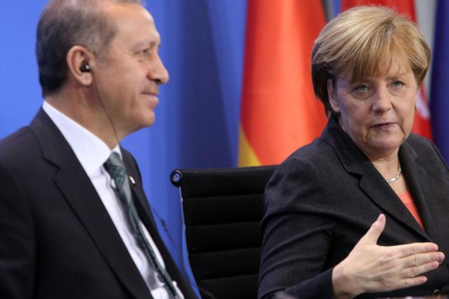 Эрдоган и Меркель.jpg
