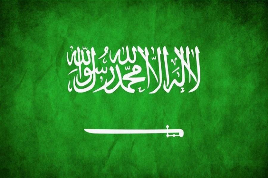 Флаг СА.jpg