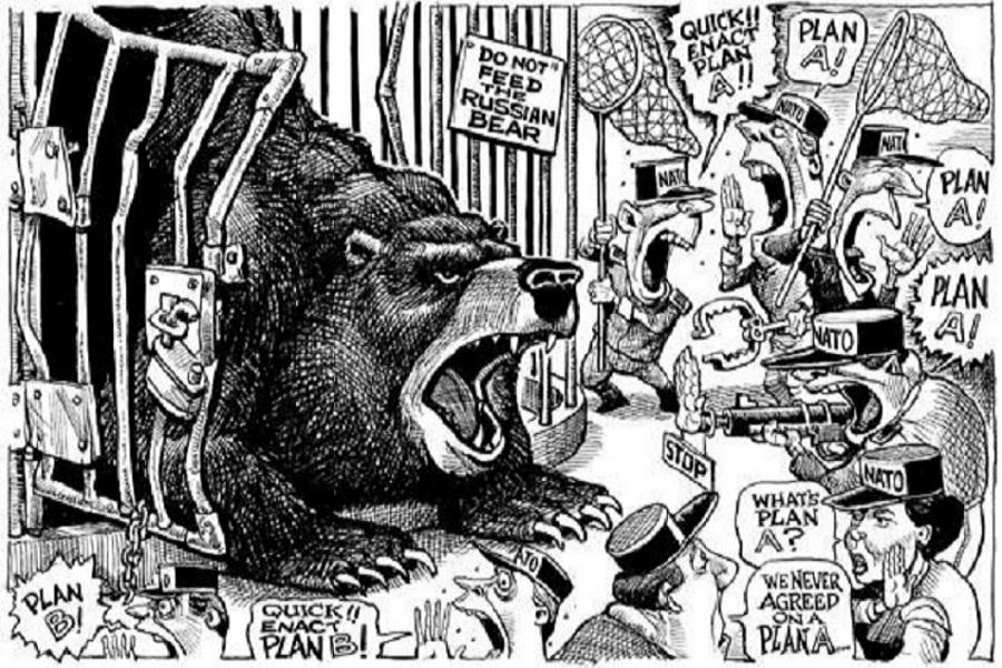 russian-bear-caricature.jpg