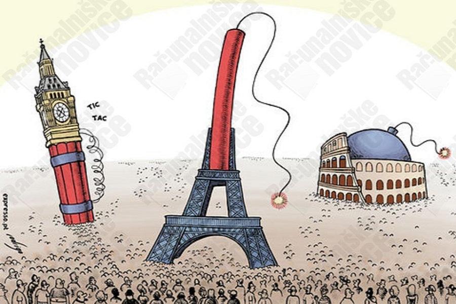 terrorism_threatens_europe_1017845.jpg
