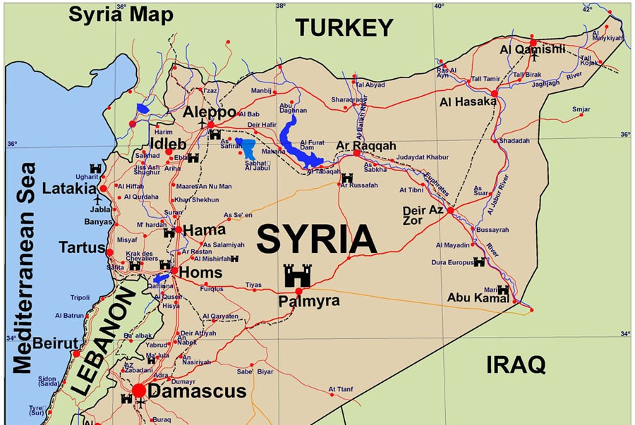 detailed_tourist_map_of_syria.jpg