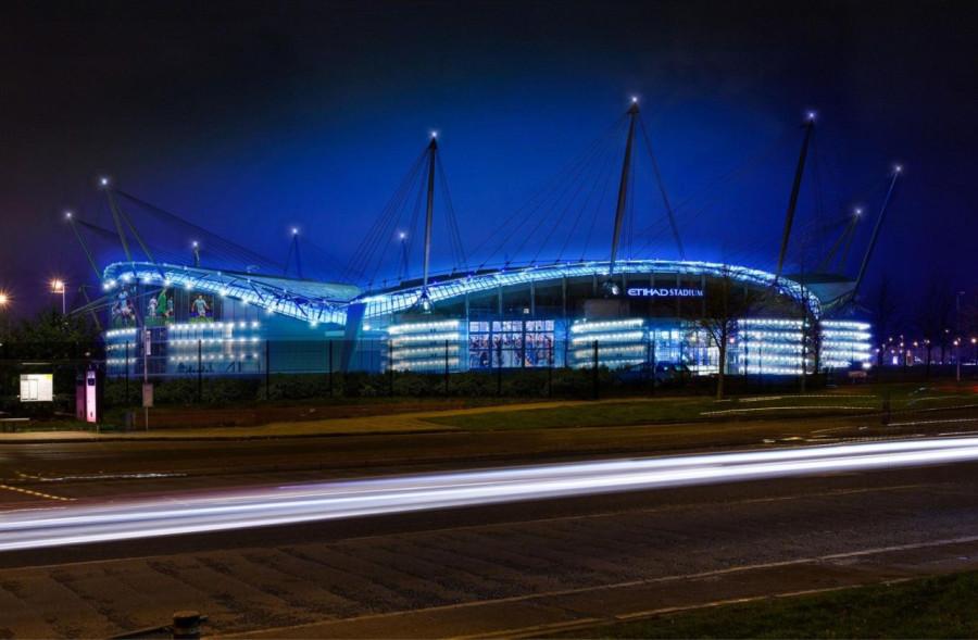 3_stadion_manchester_arena_stadiony.net_.jpg